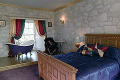 click to view an enlargement of Mylady Suite