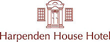 Harpenden House Hotel, 18 Southdown Road, Harpenden, Hertfordshire, AL5 1PE, Telephone: 0844 600 8713, Fax: +44 (0)1582 760511