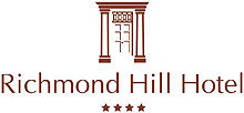 Richmond Hill Hotel, Richmond Hill, Richmond-upon-Thames, Surrey, TW10 6RW, Telephone: 0844 600 8722, Fax: +44 (0)20 8940 5424