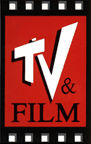 Lesters TV And Film Service